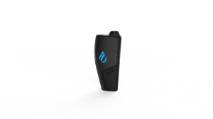 flavoring system for hydration packs. black