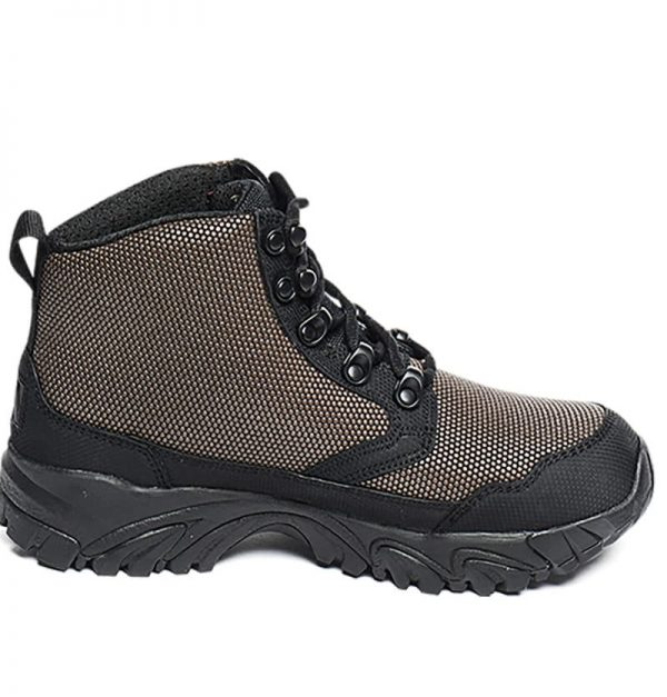 Hiking Boots 6 inch,inner side Altai gear