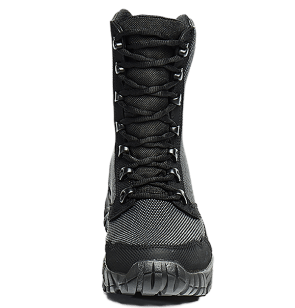 Tactical Boots Front laces Altai gear