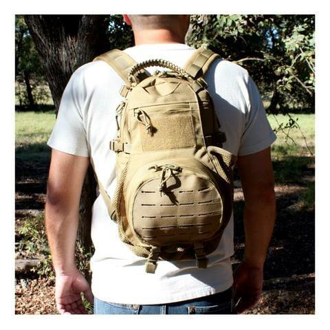 AMBUSH back pack WORN_480x480