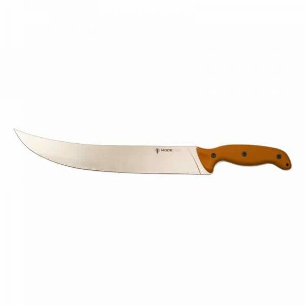 fishing fillet knife StraightOn-Left-LARGE