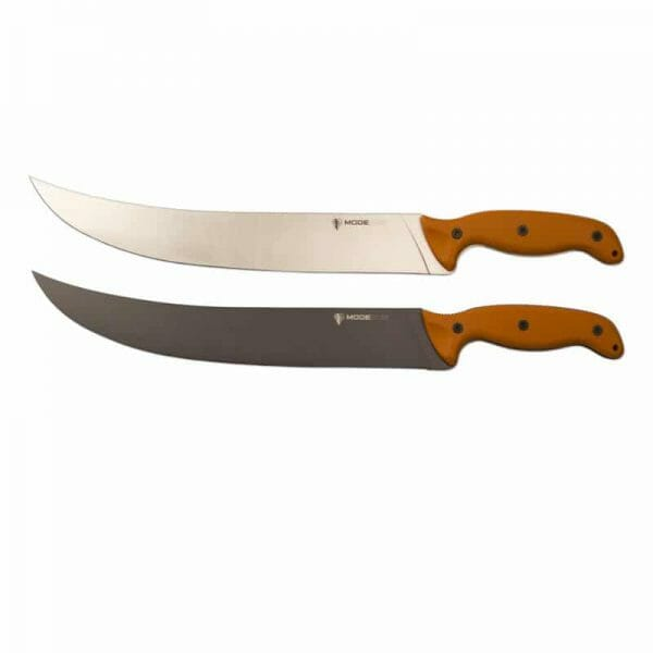 fishing fillet knives -Compare-NoText-LARGE