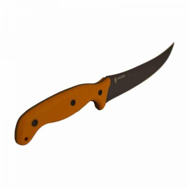 fishing knife AngledAway-LARGE
