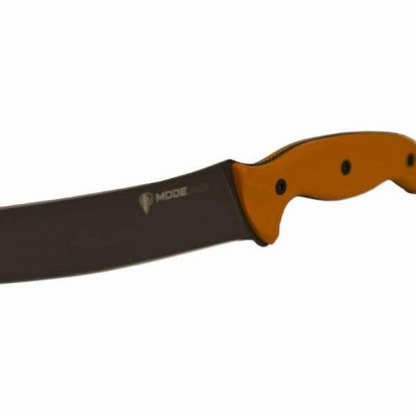 fishing knife-AngledToward-LARGE