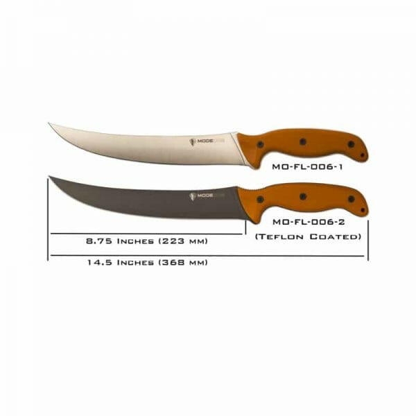 fishing knife Compare-rev2-LARGE