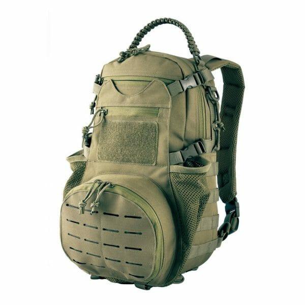 ambush backpack od green