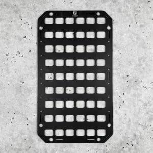 10.75 X 19 RMP molle panel insert (1)