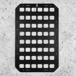 10.75 x 17 rmp molle panel insert for bags (1)
