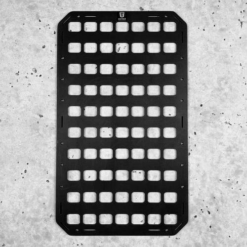 12.25 X 21 RMP™ Backpack Insert molle panel