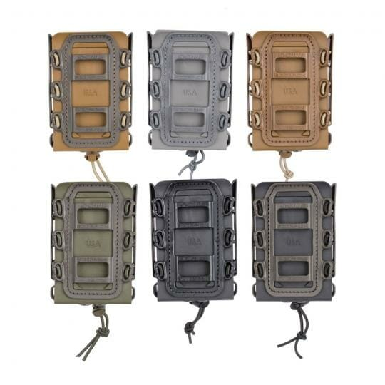 G-Code_Soft_Shell_Scorpion_Rifle_Mag_Carrier colors