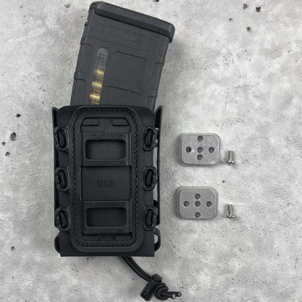 G-Code_Soft_Shell_Scorpion_Rifle_Mag_Carrier m4 mag inside