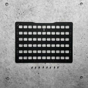18.5 X 13.125 RMP™ - CASE Molle panel