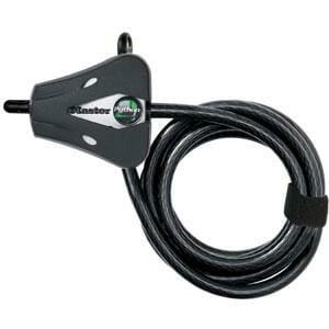 Master Lock 516 Python Adjustable Locking Cable